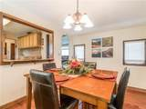 5683 State Road 44 - Photo 9