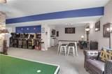5875 Stroup Drive - Photo 47