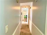 423 Boonesboro Road - Photo 10