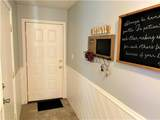 423 Boonesboro Road - Photo 5
