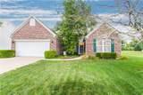 4831 Copper Grove Drive - Photo 2