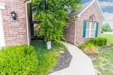 4831 Copper Grove Drive - Photo 3