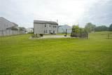 6819 Blackwell Circle - Photo 42