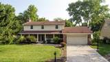 4972 Beechwood Road - Photo 46