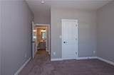 6301 Stallion Way - Photo 18
