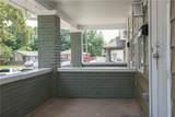 410 Berwick Avenue - Photo 38