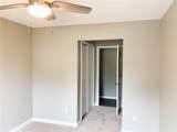 5572 Pine Hill Drive - Photo 20