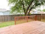 5572 Pine Hill Drive - Photo 27