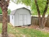 5572 Pine Hill Drive - Photo 28