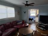 405 Rodney Street - Photo 6