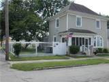 313 Brown Street - Photo 2