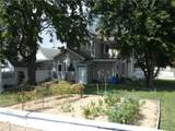 313 Brown Street - Photo 5