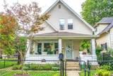 446 Goodlet Avenue - Photo 1