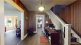 446 Goodlet Avenue - Photo 5