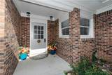 5323 Whisperwood Lane - Photo 4