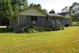 5489 Goose Creek Road - Photo 31