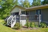 5489 Goose Creek Road - Photo 32