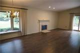 5401 Greenwillow Road - Photo 14