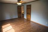 5401 Greenwillow Road - Photo 19