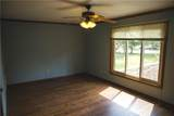 5401 Greenwillow Road - Photo 20