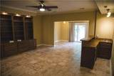 5401 Greenwillow Road - Photo 33