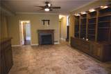 5401 Greenwillow Road - Photo 34