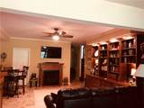 5401 Greenwillow Road - Photo 35