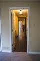5401 Greenwillow Road - Photo 37