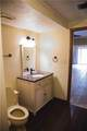 5401 Greenwillow Road - Photo 38