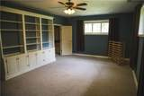 5401 Greenwillow Road - Photo 39