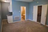 5401 Greenwillow Road - Photo 40