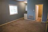 5401 Greenwillow Road - Photo 41