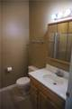 5401 Greenwillow Road - Photo 43