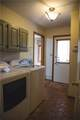 5401 Greenwillow Road - Photo 45