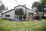 5401 Greenwillow Road - Photo 47