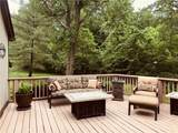 5401 Greenwillow Road - Photo 48
