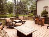 5401 Greenwillow Road - Photo 49
