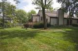5401 Greenwillow Road - Photo 51