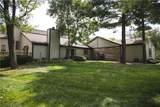 5401 Greenwillow Road - Photo 52
