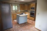 5401 Greenwillow Road - Photo 9