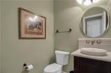 14160 Ledgewood Way - Photo 26
