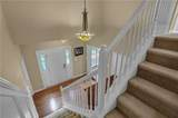 14160 Ledgewood Way - Photo 27
