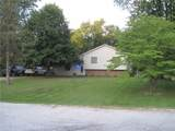 428 County Road 550 - Photo 1
