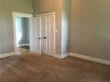 7830 County Road 850 - Photo 17