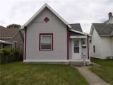 1308 Villa Avenue - Photo 1