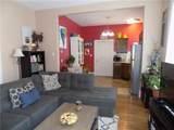 1308 Villa Avenue - Photo 10