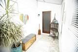 1308 Villa Avenue - Photo 18