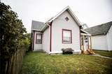 1308 Villa Avenue - Photo 19