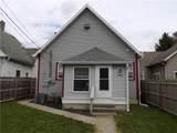 1308 Villa Avenue - Photo 2