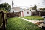 1308 Villa Avenue - Photo 20